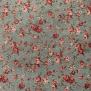 Sevenberry Ditsy Floral #6