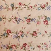 Sevenberry Ditsy Floral #7