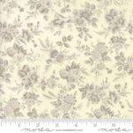 Snowberry Prints M44142-11