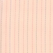 Sugarcreek Silky Wovens 12230-11