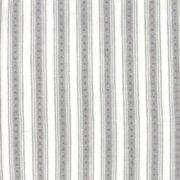 Sugarcreek Silky Wovens 12230-25