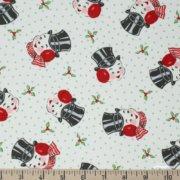 Sweet Christmas M31152-11