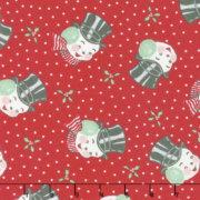 Sweet Christmas M31152-12