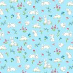 Sweet Tweet & Bunny 2268 66