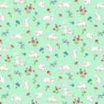 Sweet Tweet & Bunny 2268-11