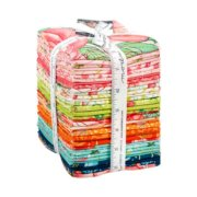 Abby Rose Fat Quarter Bundle