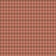 Cherry Blossom Yarn Dyes Heg8689y 88