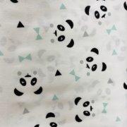 Panda Mint 37MAONMENPLA
