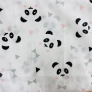 Panda Pink 37MAONNDRNA50