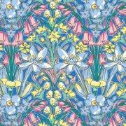 Liberty Flower Show Summer 5716b