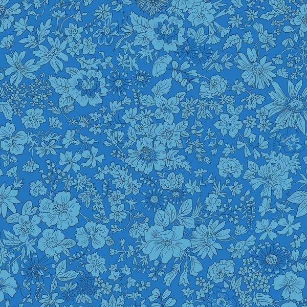 Liberty Flower Show Summer 5719c