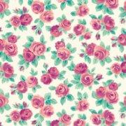 Liberty Flower Show Summer 5723b
