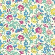 Liberty Flower Show Summer 5724b
