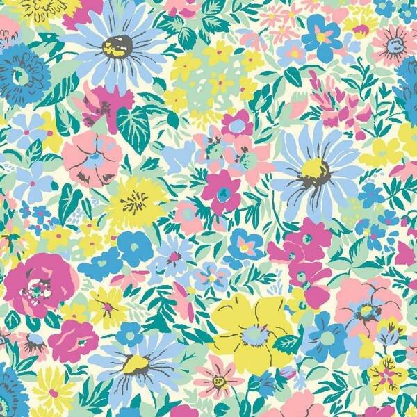 Liberty Flower Show Summer 5726b