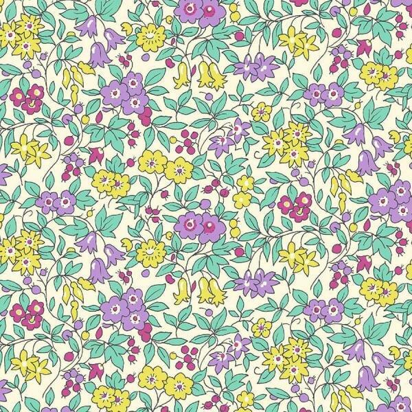 Liberty Flower Show Summer 5727b