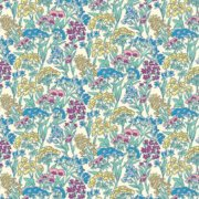 Liberty Flower Show Summer 5729b