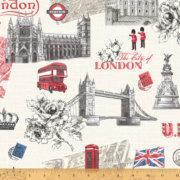 London 52343 1