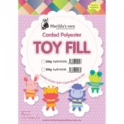 Matilda's Own Polyester Toy Fill