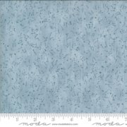 The Blues M16902-15