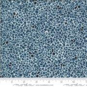 The Blues M16904-15