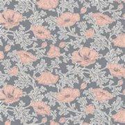 Winterbourne Beartrice Poppy 5731b
