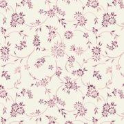 Liberty Winterbourne Lois Daisy 5739a