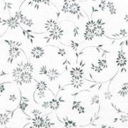 Winterbourne Lois Daisy 5739b