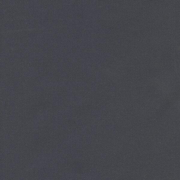 Bella Solids Flint M9900 433