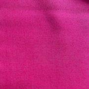 Bella Solids Sangria 9900 410