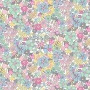 Liberty Flowertops 04775618x