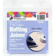 Batting Joiner