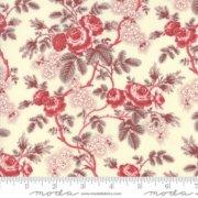 La Rose Rouge 13880 13