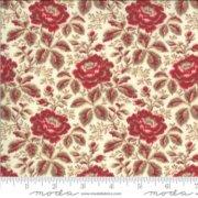 La Rose Rouge 13882 15