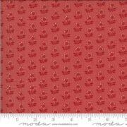 La Rose Rouge 13885 12