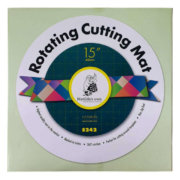 Matildas Own Rotating Cutting Mat