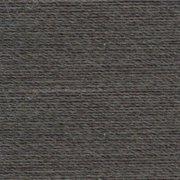 Rasant Pewter Grey #0132