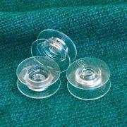 Bobbins Plastic G68000175