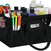 Deluxe Tote Everything Mary