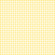 Sorbets 23691s