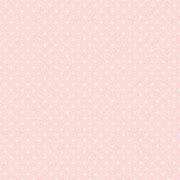 Sorbets 23692p