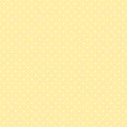 Sorbets 23692s