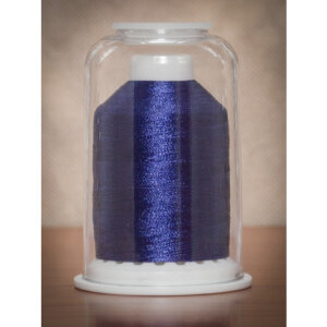 1208 Electric Purple