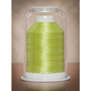 1247 Kiwi Lime