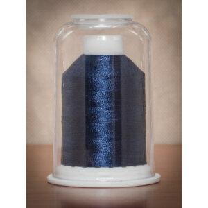 1264 Dark Blue