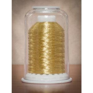 9010 Light Gold