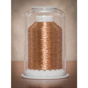 9014 Copper