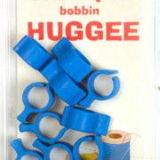 Bobbin Huggees Style A