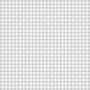 8412572d536efffef2f668864d5b5dc86424fae5.jpg