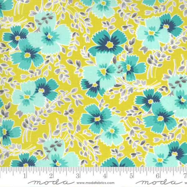 Flowers For Freya 23331 16