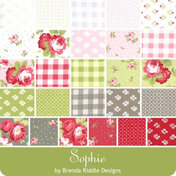 Sophie by Moda